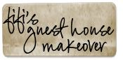 ... about house tours on Pinterest | Home tours, Cottages and House tours