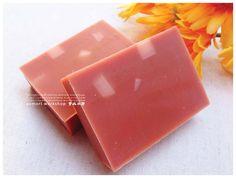 Purple Forest Body Soap Aomori, All Natural Skin Care, Body Soap, Cosmetics, Purple, Green, Beauty Products, Purple Stuff, Drugstore Makeup