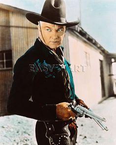 Hopalong Cassidy posters & photos | Hopalong Cassidy