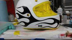 Best Built Customs -