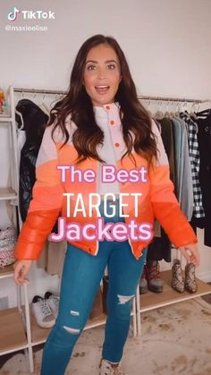Click here to see more fall trends on Maxie Elise! Best fall trends 2020 women outfits. Chic womens fall fashion 2020 trends. Best trendy outfits for fall chic. Fall jackets for women 2020 casual. Stylish fall fashion outfits trends street styles. Fashionable fall trends outfits fashion styles. Fall style 2020 women coats & jackets. Super cute trendy fall outfits street style chic. Trendy outfits for women chic fall winter fashion, fall outfits women 2020 coats & jackets. #jacket #fashion