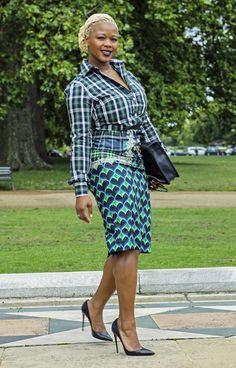 https://i2.wp.com/fashionbombdaily.com/wp-content/uploads/2013/09/3-claire-sulmers-fashion-bomb-daily-stella-jean-plaid-button-down-shirt-emma-cook-heart-print-skirt-christian-louboutin-black-pumps-shoes.jpg