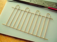 how to: a guide to soldering brass                                                                                                                                                      More