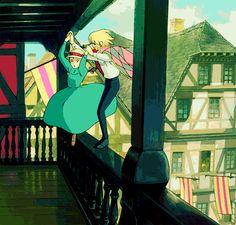 HMC, Miyazaki.