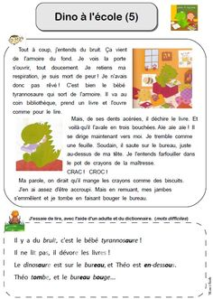 French Flashcards, French Worksheets, Learning French For Kids, Teaching French, French Language Lessons, French Lessons, Read In French, Learn French Beginner, High School French