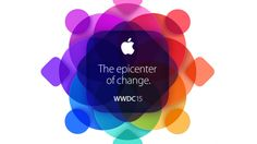 wwdc_15_logo_the_epicenter_of_change.png 620×349 pixels