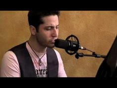 and i love that they're from home sweet SRQ <3   Journey - Don't Stop Believin' (Boyce Avenue piano acoustic cover) on iTunes