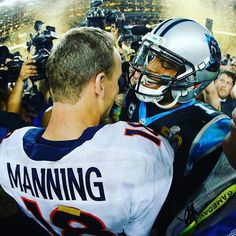 Still love the Carolina Panthers and proud such a great season & all they do for the community!  They'll be back stronger next year!