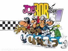 Joe Bar Team Bonjour à tous !!! Aujourd'hui, Vintage moto parts et Pieces moto Suzuk' se sont ouvertes au monde ... Où que vous soyez, nous traiterons votre commande . http://www.pieces-moto-suzuk.com/ http://www.vintagemotoparts.fr/