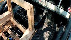 restauracion de muebles antiguos - YouTube