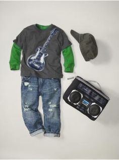 too stinking cute Jonah and parker need this outfit. so they can take pics together..