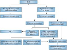 Image result for Liver-Directed Therapy for Hepatocellular Carcinoma: An Overview of Techniques, Outcomes, and Post treatment Imaging Findings