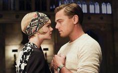 """지난 주말 내내 뉴욕에는 비가 왔습니다. 잔잔히 소리 없이 내렸던 봄비 속에서 봤던 영화,""""The Great Gatsby""""를 소개합니다. 아이언맨3의 공격 속에서도 제법 선전하고 있는... 이곳 뉴욕을 배경으로 한 애잔하면서도 고전적인 사랑이야기...""""The Great Gatsby""""...그럼 다같이 카페로 고고고~~~http://cafe.naver.com/nyfa/562"""