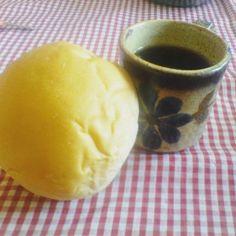 CAFE CON ACEMITA
