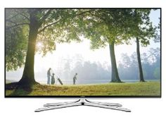 Samsung UN40H6350 40-Inch 1080p 120Hz Smart LED TV http://www.60inchledtv.info/tvs-audio-video/televisions/led-tvs/samsung-un40h6350-40inch-1080p-120hz-smart-led-tv-com/