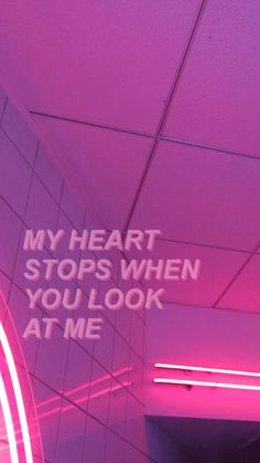 Purple Aesthetic Discover Love aesthetic This aesthetic is about when you have a feeling you want to share out you are safe to.
