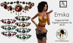 http://klcouture.blogspot.fr/2014/12/jewelry-accessory-expo-2014.html