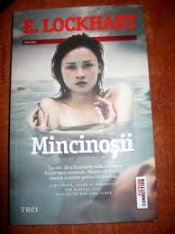mincinosii carte - Căutare Google Books, Google, Movie Posters, Movies, Livros, Films, Book, Livres, Film