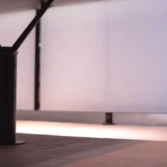 Eine aufregende Woche anlässlich der Mailänder Möbelmesse liegt hinter uns. Wir bedanken uns bei wundervollen Gästen, Partnern und allen Mitwirkenden, die unsere Zeit hier zu etwas ganz Besonderem gemacht haben! #AmplifyU #bulthaup #bulthaupschweiz Milan, Lighting, Instagram, Home Decor, Decoration Home, Light Fixtures, Room Decor, Lights, Interior Design