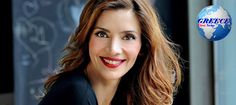 Greece First News: Στο περιοδικό Εγώ μίλησε η Κατερίνα Λέχου