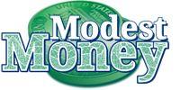Modest Money Financial Blog