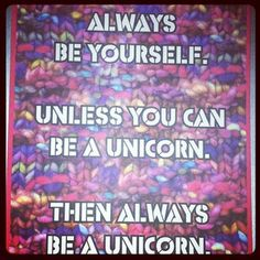 Please follow the Awesome Unicornz lots of love