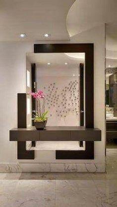 modern decorative wall mirrors design ideas for living room decoration 201 . - modern decorative wall mirrors design ideas for living room decoration 2019 – -