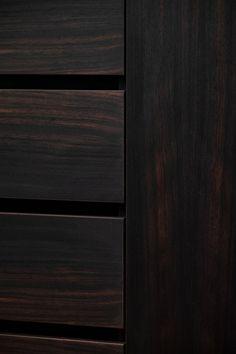 hechenblaickner - Möbelbau Breitenthaler, Tischlerei Furniture, Home Decor, Open Entryway, Carpentry, Timber Wood, Homemade Home Decor, Home Furnishings, Interior Design, Home Interiors