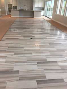 Best Hello Fall Stone Looks Images On Pinterest Porcelain - Daltile colorado springs