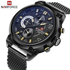 30m Waterproof Cool Military Children Watch Colorful Camouflage Pattern Anolog Wristwatch Quartz Silicone Kids Cartoon Watch Bracing Up The Whole System And Strengthening It Watches