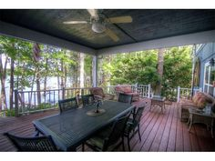http://www.lakehomes.com/georgia/lake-allatoona/4933-boat-club-drive-nw-acworth-ga-30101-lhrmls-00046664
