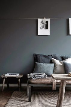 DARK, SEMI DARK AND WHITE (via Bloglovin.com )
