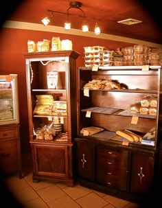 Taffet's Philadelphia PA Gluten Free Bakery