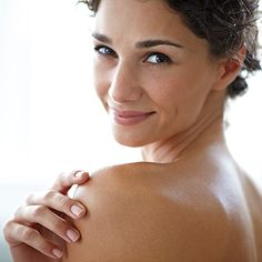 8 Powerful Ingredients for Younger-Looking Skin