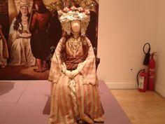 Benaki Museum, Ancient Greece, Brides, Victorian, Dresses, Fashion, Vestidos, Moda, La Mode