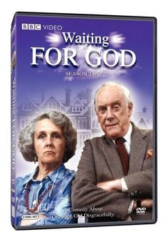 Pictures & Photos from Waiting for God (TV Series 1990–1994)