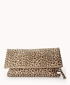 Bags & Wallets - 1050940985
