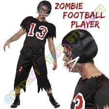 Zombie Cheerleader Dead Cheerleaders Pinterest