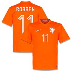 Nike Holland Home Robben 11 Shirt 2014 2015 (Fan Holland Home Robben 11 Shirt 2014 2015 (Fan Style Printing) http://www.comparestoreprices.co.uk/football-shirts/nike-holland-home-robben-11-shirt-2014-2015-fan.asp