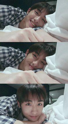 Our social Life Taeyong, Jaehyun, Nct 127, Kpop, Nct Winwin, Nct Life, Entertainment, Na Jaemin, Jisung Nct