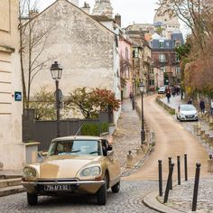 Citroen Ds, Mojito, Manx, Citroen Traction, Lord, Sweet Cars, Safari, Peugeot, Cars And Motorcycles