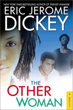 The Other Woman by Eric Jerome Dickey http://www.amazon.com/dp/0525947248/ref=cm_sw_r_pi_dp_gVMlwb03C4CQD
