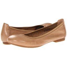 Born Julianne Women's Flat Shoes