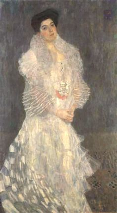 1899 - 1910