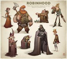 robinhood.jpg (950×828)