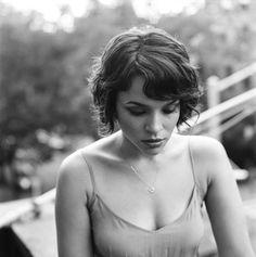 Norah Jones, always will remind me of my mother