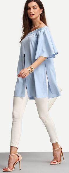 1450d6b2ec3da Find super cute plus size outfits by shopping www.ktique.com Fashion News
