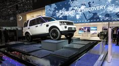 http://www.imagination.com/en/news/2014/03/jaguar-land-rover-reveal-residence-high-tech-and-sustainable-exhibition-stand-geneva