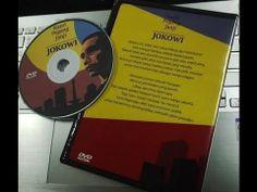 Black Campaign Video Full DVD Kami Pegang Janji Jokowi
