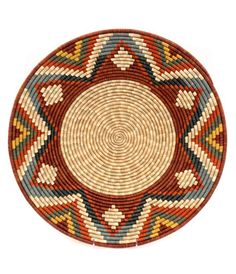 "Africa | ""Rwenzori Bowl"" from southern Uganda 